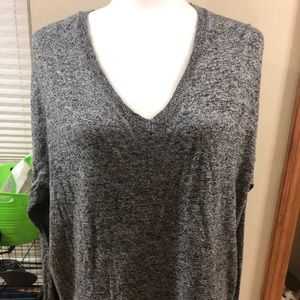 Dkny sweater top